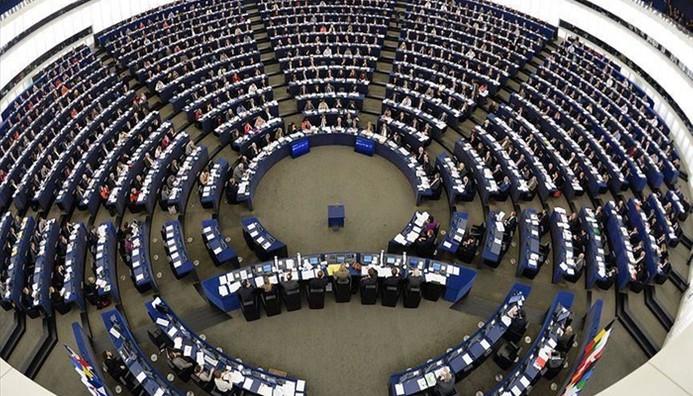 Bertaud: Türkiye-AB göç mutabakatı sonuç vermeye devam ediyor