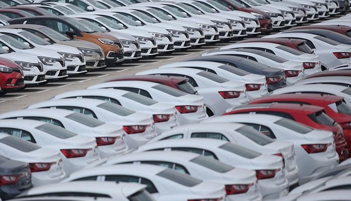 Renault, 47 bin satış adedi pazar lideri