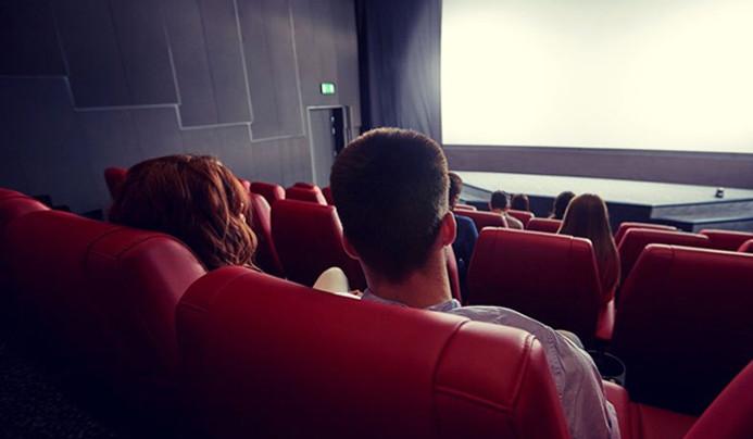 Bu hafta sinemalara biri yerli 6 film giriyor