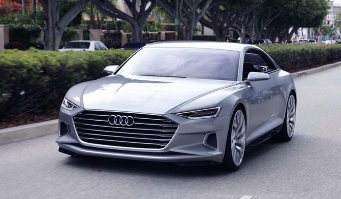 İşte 2018'de çıkacak yeni otomobil modelleri