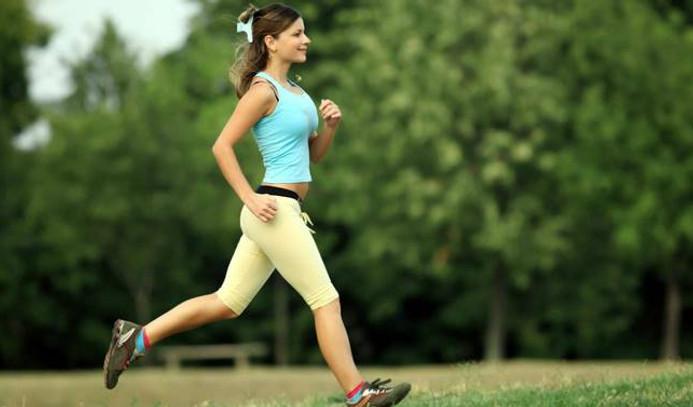 Sağlık mı fit olmak mı?