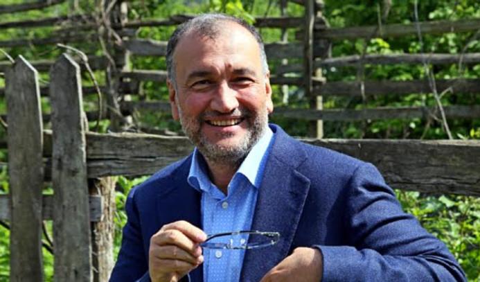 Murat Ülker'den DÜNYA'ya önemli açıklamalar
