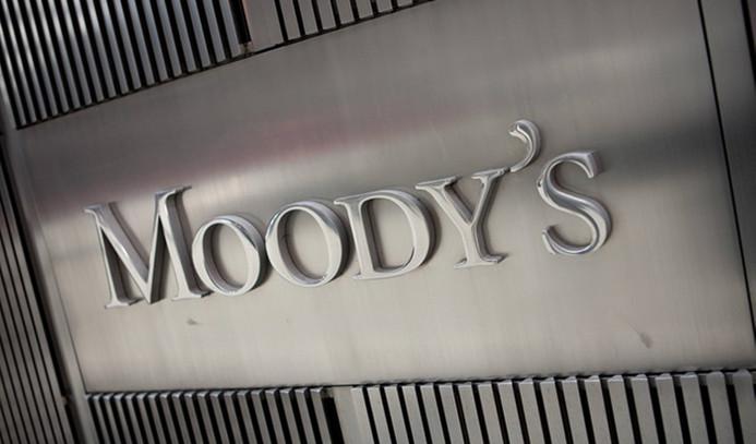 Moody's'ten iç siyasi risk uyarısı
