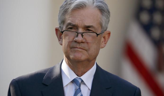 Fed Başkanı: Her toplantı canlı olacak