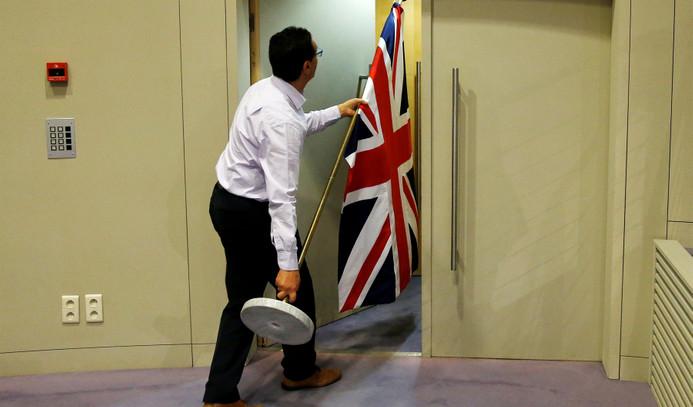 İngiltere ikinci Brexit referandumunu tartışıyor