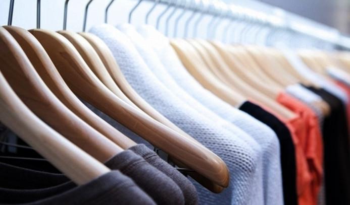 Hazır giyimde 5 yıllık ihracat hedefi 25 milyar dolar