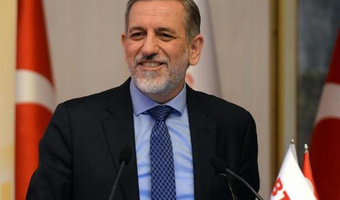 Bursa'da 1200 firmaya 220 milyon liralık Nefes Kredisi