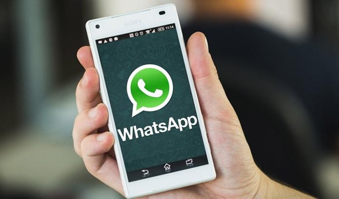 WhatsApp'a 16 yaş sınırı