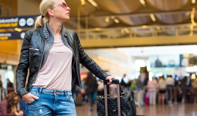 Avrupalı turist, aynı kalite ve fiyatı bulamayınca döndü