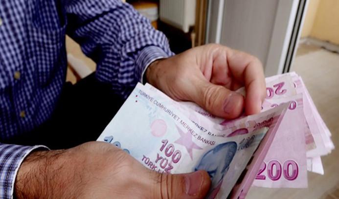 Sarıeroğlu:  Emekli maaş ve ikramiyeleri erken ödenecek