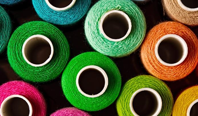 Güneydoğu'dan 952 milyon TL'lik tekstil ihracatı