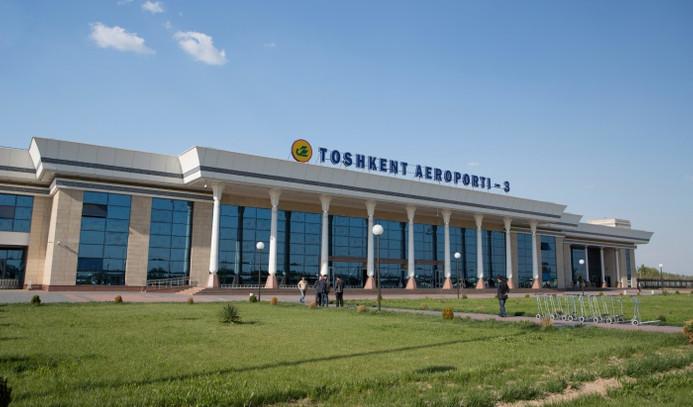 Yıldırım Holding havaya girdi Özbekistan'da ihale kazandı