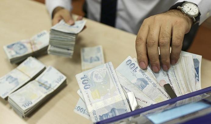 Reel sektöre yeni kredi paketi geliyor