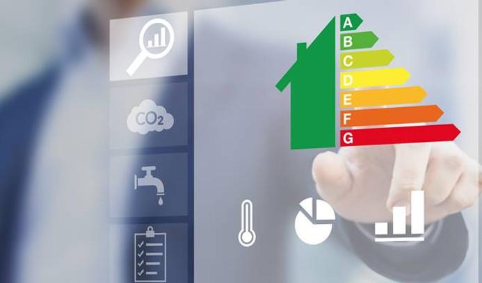 Enerji verimliliğinde işin büyüğü sanayide