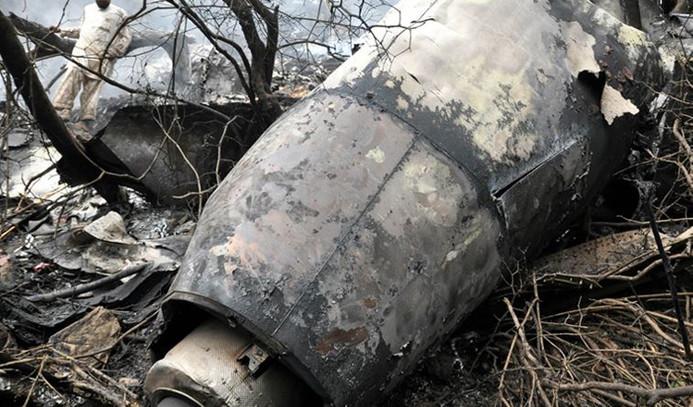 B737 Max uçuşlarının durdurulması Boeing'i iflasa sürükleyebilir