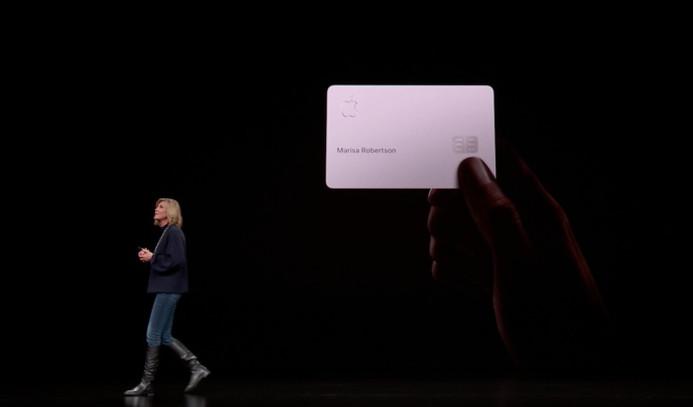 Apple'a ilk tepki olumsuz