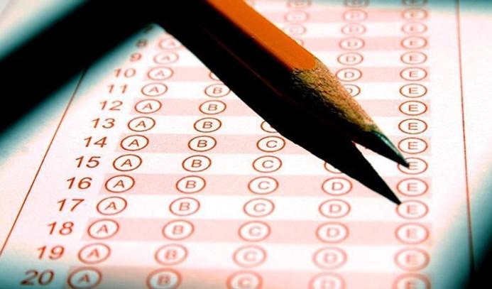 Açıköğretim sınavı sonuçları açıklandı