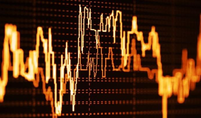 Küresel yatırımcı taktik değiştirdi!