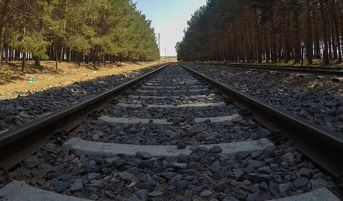 Demir yolu emniyet yönetmeliğinde değişiklik