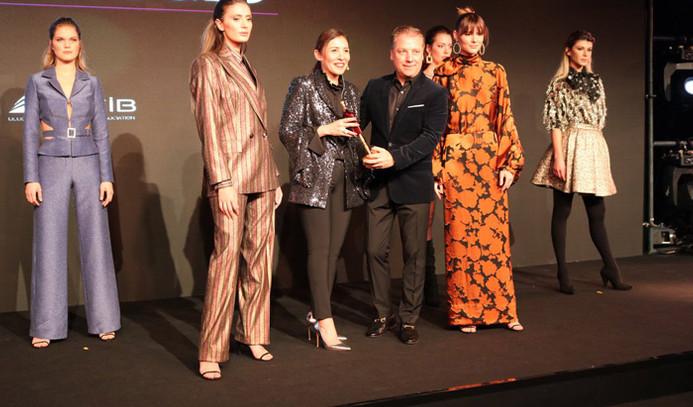 Türk tekstili yeni nesil pazarlama ile dünyaya tanıtılacak