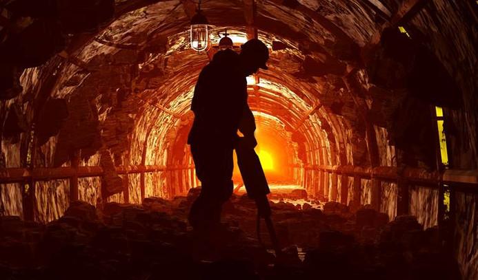 Virüsten etkilenen madenciler Bakan'a rapor sundu, destek istedi