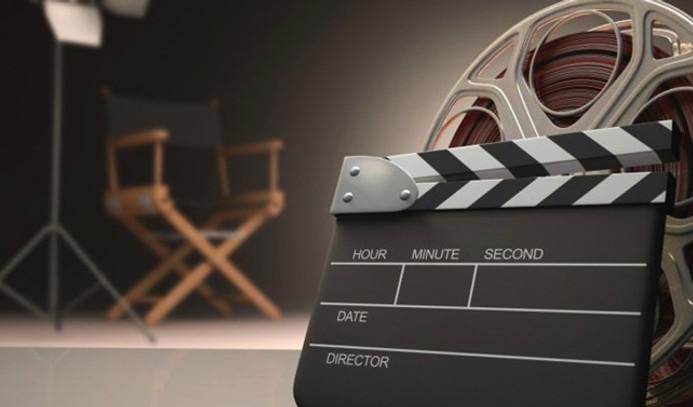Kültür ve Turizm Bakanlığından sinema sektörüne 23 milyon liralık destek
