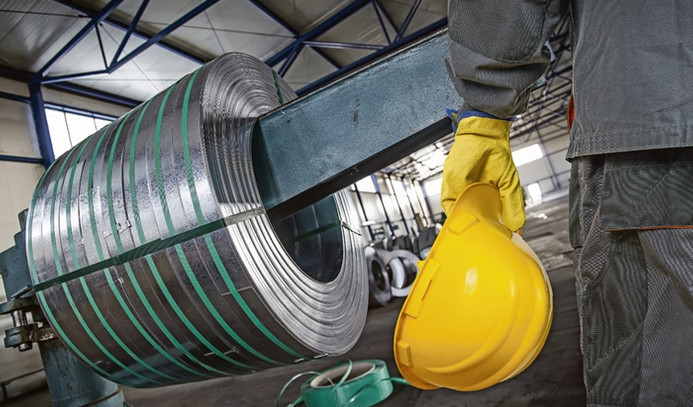Çelik sektörünü gelişen ülkeler ayağa kaldıracak