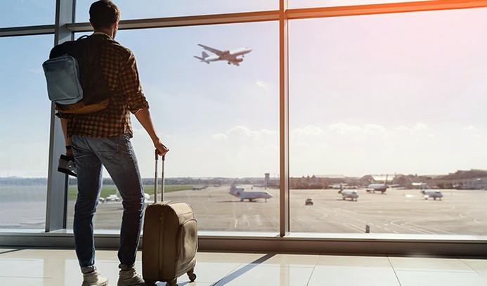 Sigortacıdan turizme destek