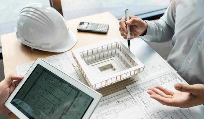 Yerli inşaat malzemeleri konut maliyetlerini düşürüyor