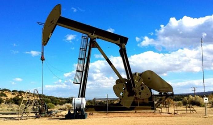 TPAO'nun Kırklareli'ndeki petrol arama ruhsatı uzatıldı