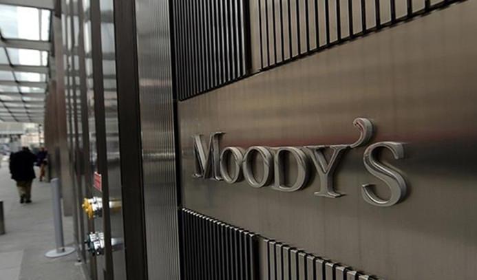 Moody's'den '3 soruda Türkiye' analizi