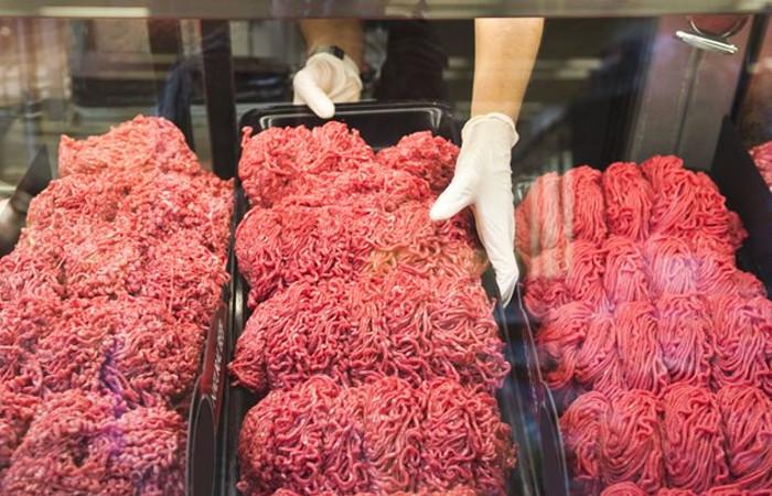 Ucuz et satacak marketler belli oldu