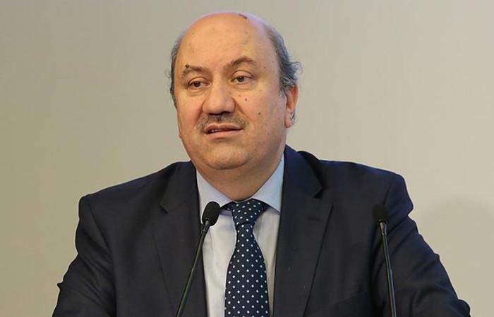 BDDK Başkanı Akben, kritik soruya cevap verdi
