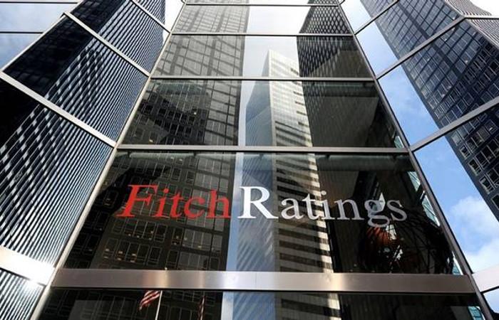 Fitch Ratings: Banka reytingleri baskısı azaldı