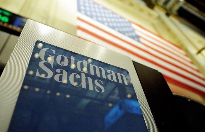 Goldman Sachs: 'Kırılgan beşli' tanımlaması yanlış