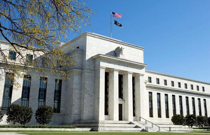 Trump'ın atamaları, Fed'de belirsizliği artırabilir