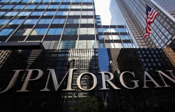 JP Morgan: TCMB'nin kararlı bir adım atması gerekiyor