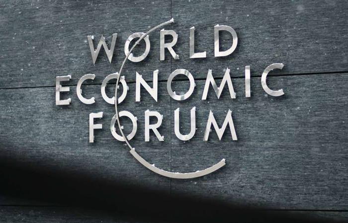 Üç bin kişi ekonomi konuşacak