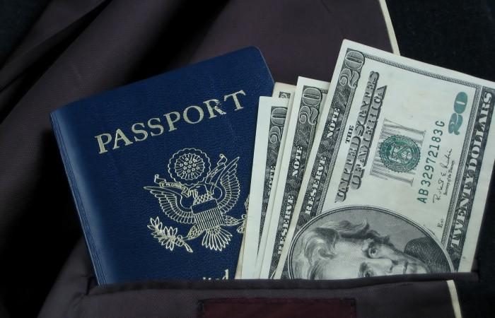 TÜRSAB: Turist başına gelir göründüğünden fazla