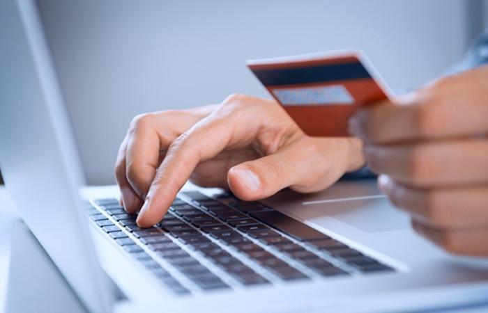 Onay şartı internetten ödemeleri etkilemedi