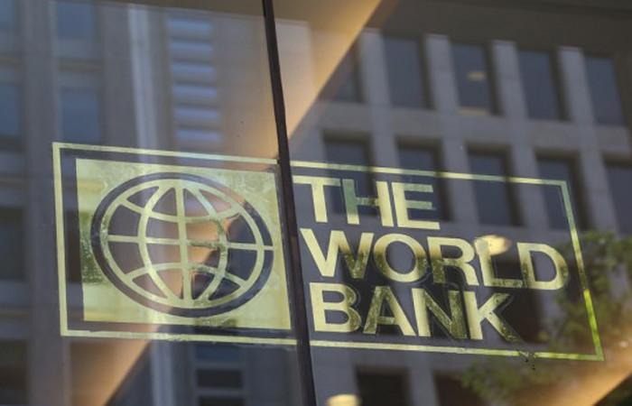 Dünya Bankası sermaye artırımına gidiyor