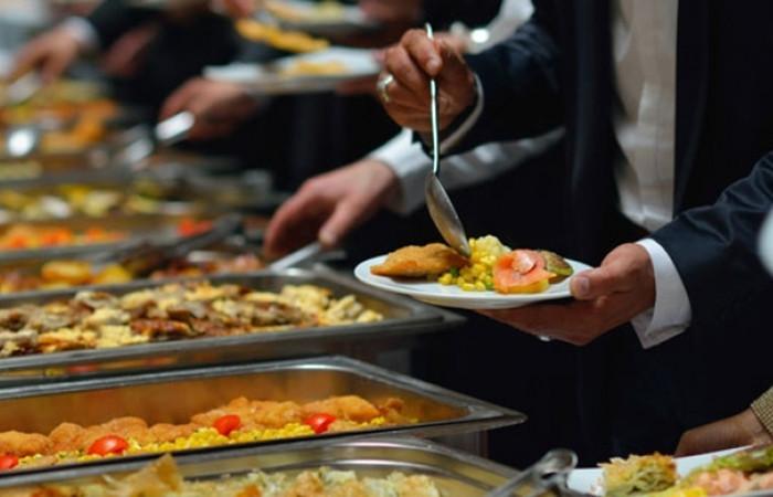'Yemek kartı' sektörüne yerli oyuncu