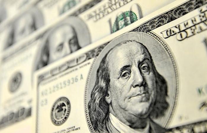 Dolar borçlusu ülkelerde TL kabusu