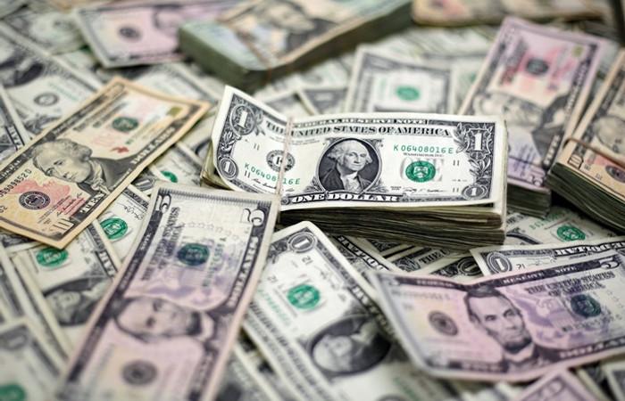 Dolar 6 liranın altını gördü, euro 7 liranın altına indi