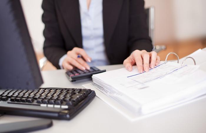 Şirketlerin kredi borçlarına yapılandırma imkânı