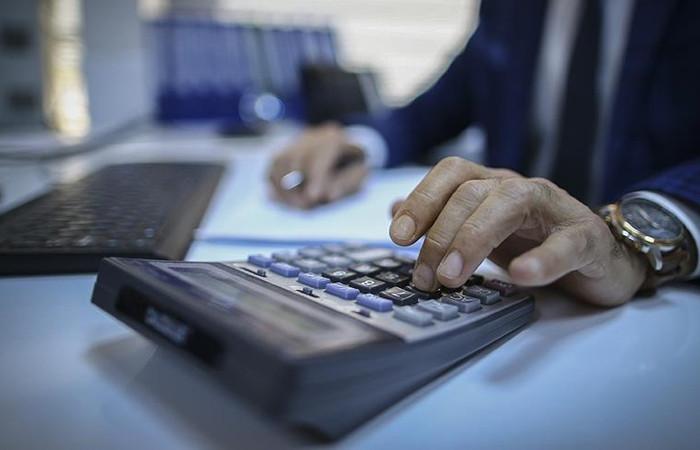 Kapanan şirket sayısı yüzde 33 arttı