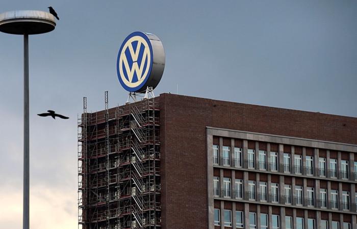 Bulgaristan'dan yeni Volkswagen adımı