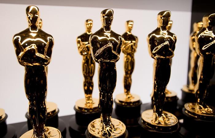 91. Oscar ödülleri sahiplerini bulacak