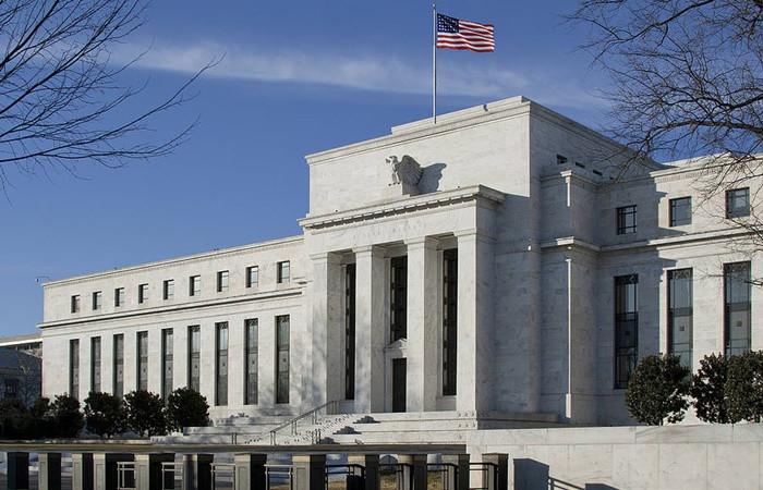 Fed bu yıl faiz artışı beklemiyor