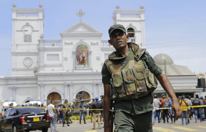 Sri Lanka'nın IMF'ye bağımlılığı artacak